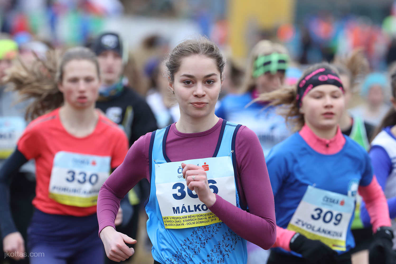 cz-championship-cross-country-dolni-dobrouc-27