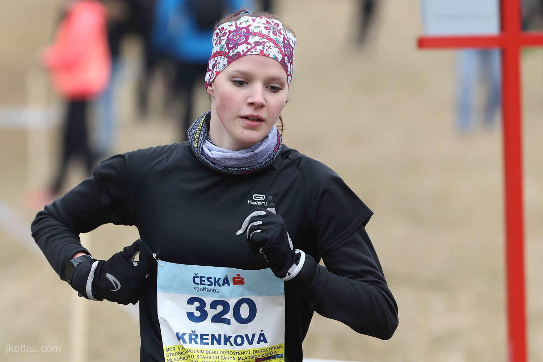cz-championship-cross-country-dolni-dobrouc-30