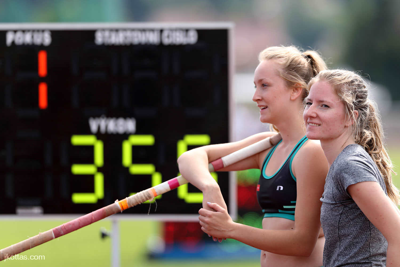 cz-championship-jablonec-gigant-u18-u20-sunday-09