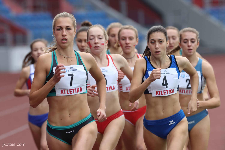 cz-championship-junior-teams-ostrava-09