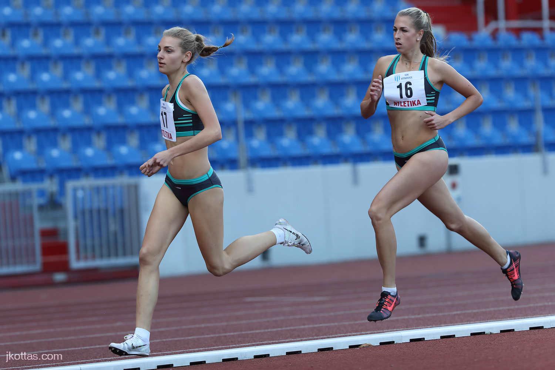 cz-championship-junior-teams-ostrava-33