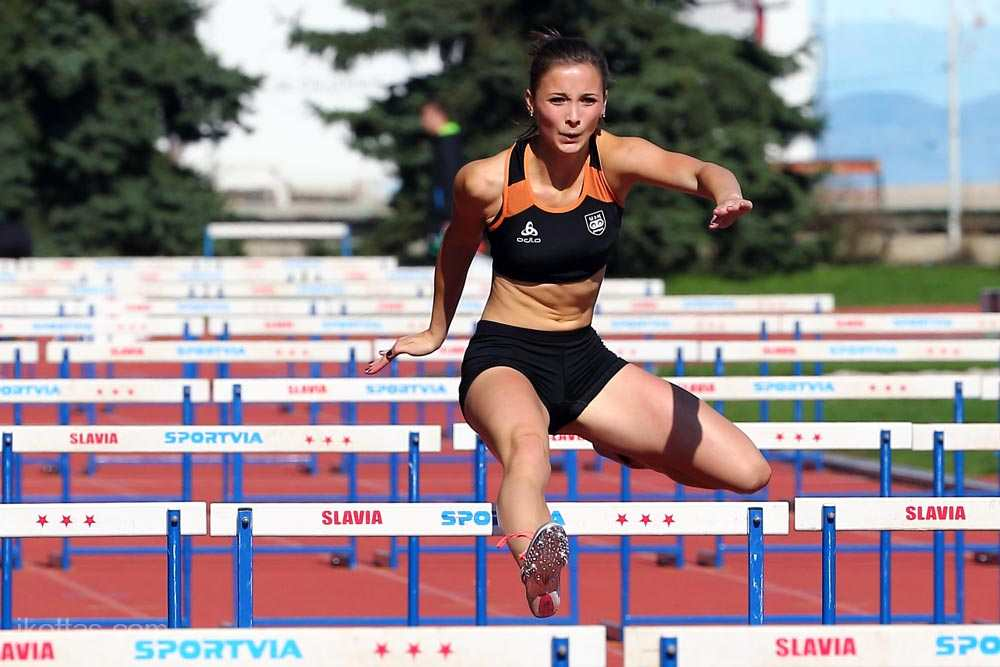 cz-championship-junior-teams-slavia-13