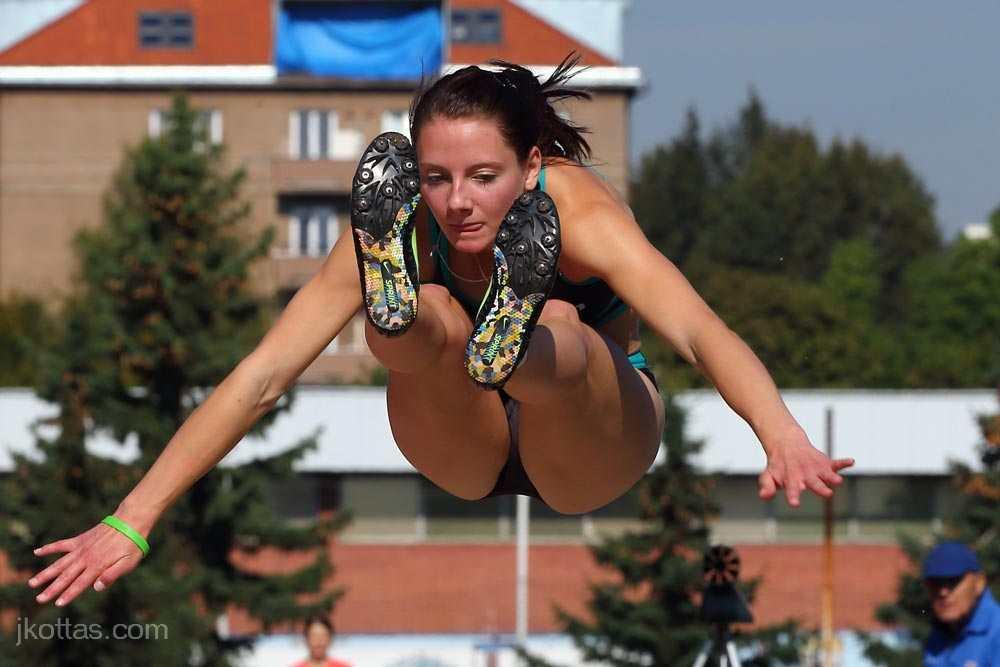 cz-championship-junior-teams-slavia-16