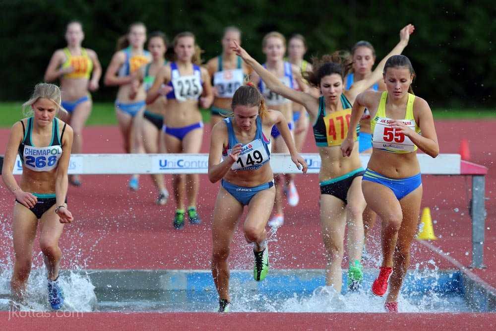 cz-championship-junior-teams-slavia-21