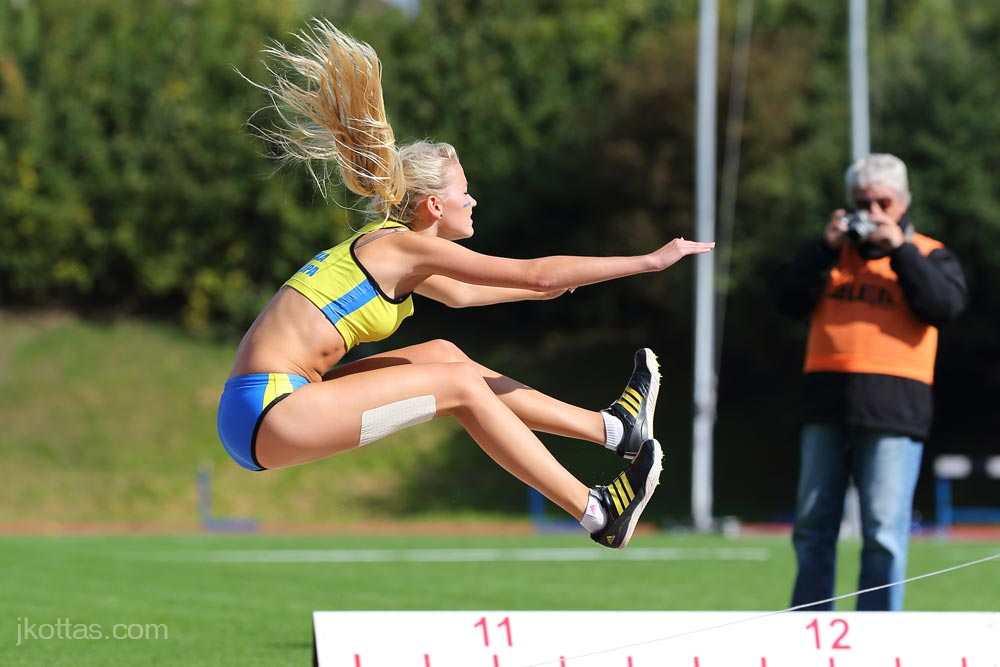 cz-championship-junior-teams-slavia-28