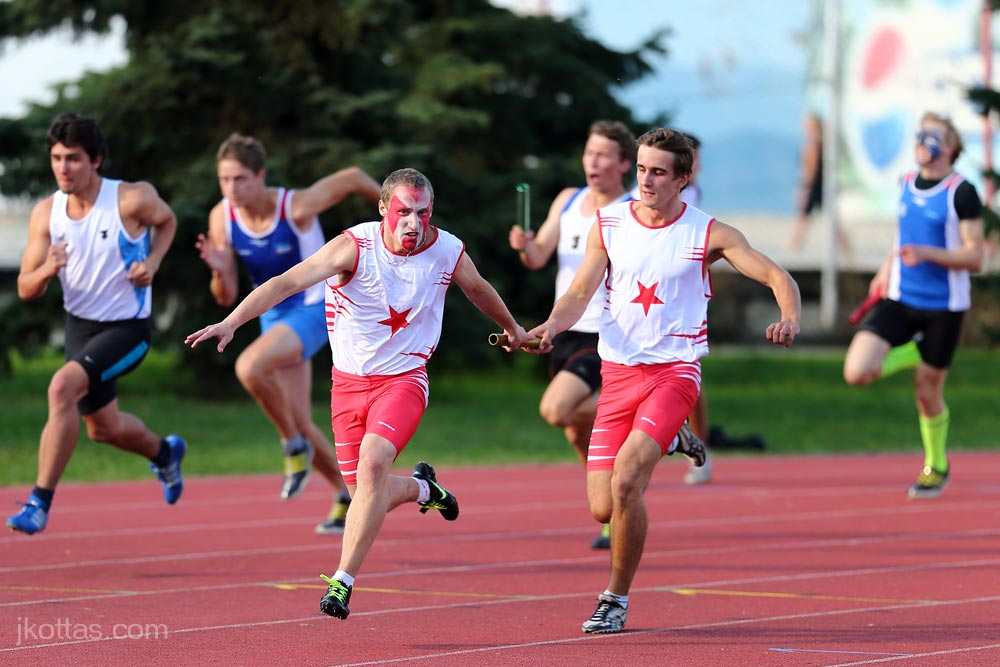 cz-championship-junior-teams-slavia-31
