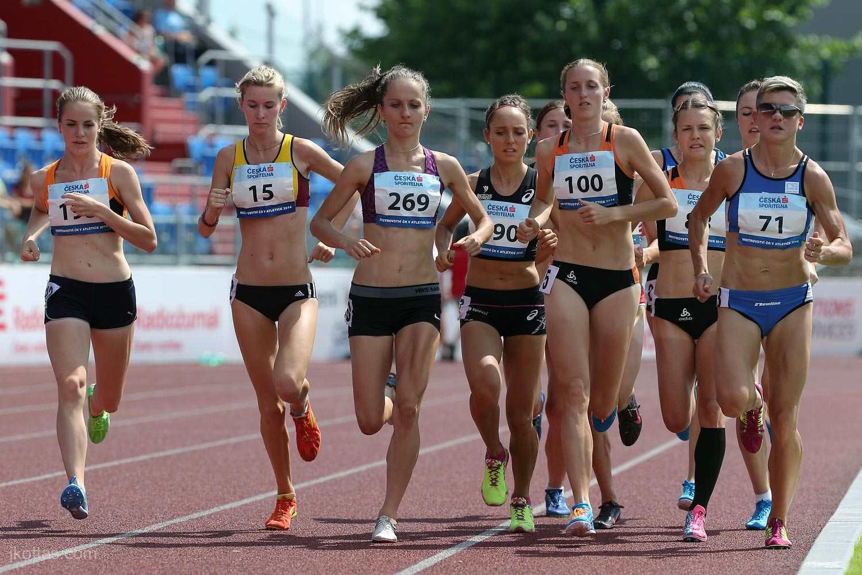 cz-championship-ostrava-sunday-11