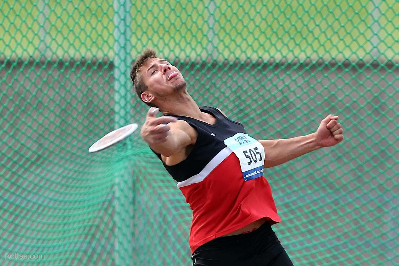 cz-championship-trinec-gigant-u18-u20-sunday-07