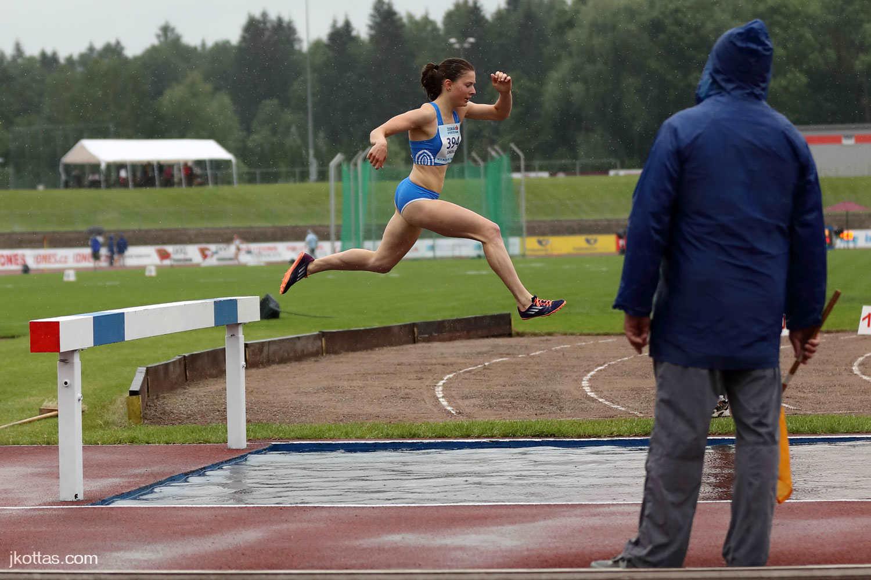 cz-championship-trinec-saturday-02