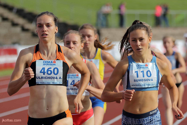 cz-championship-trinec-saturday-13