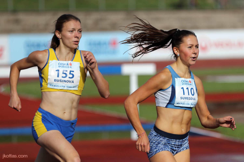 cz-championship-trinec-saturday-14