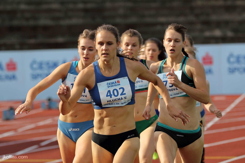 cz-championship-trinec-saturday-15