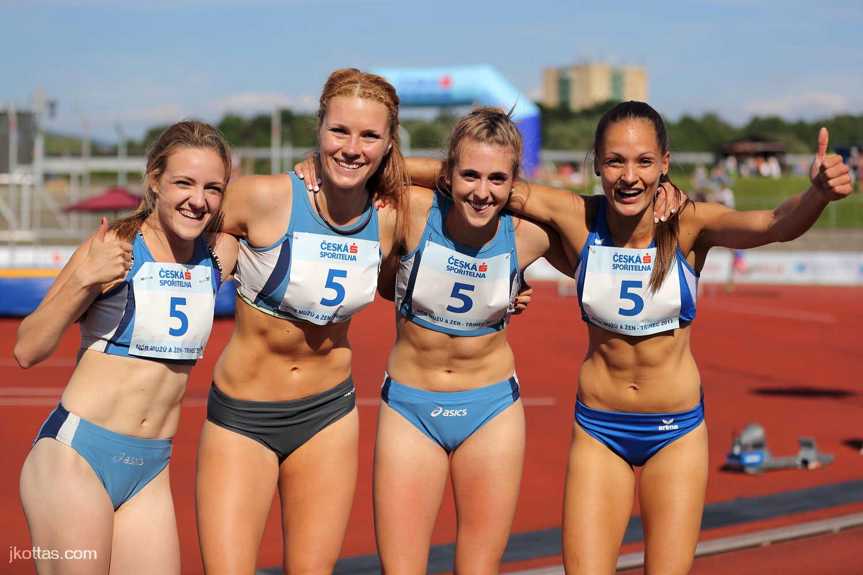 cz-championship-trinec-sunday-31