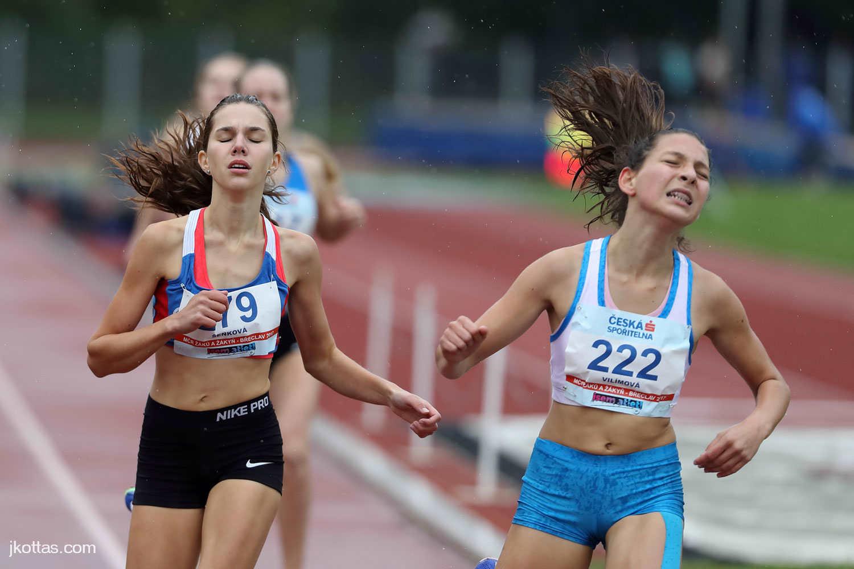 cz-championship-u-16-breclav-saturday-11