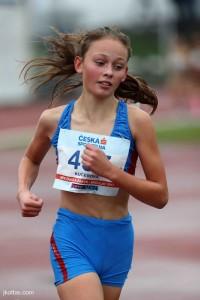 cz-championship-u-16-breclav-saturday-28