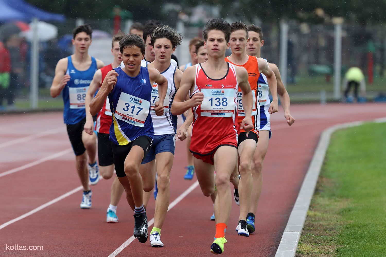 cz-championship-u-16-breclav-saturday-30