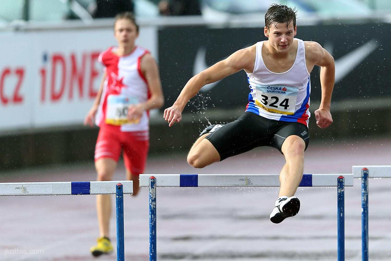 cz-championship-u23-jablonec-saturday-30