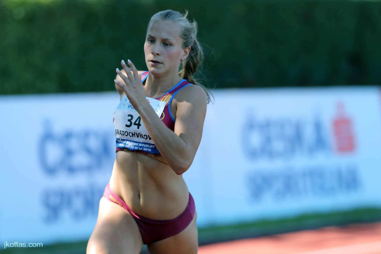 cz-championship-u23-kladno-saturday-10