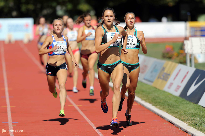 cz-championship-u23-kladno-saturday-14