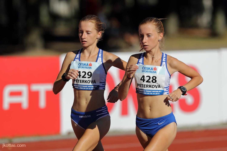 cz-championship-u23-kladno-saturday-28