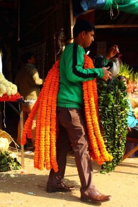 flower-market-04