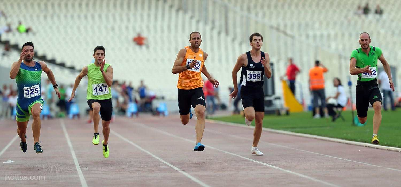 greek-championship-saturday-17