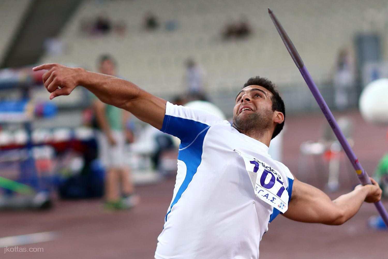 greek-championship-saturday-28