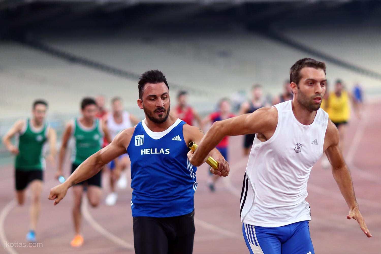 greek-championship-saturday-35