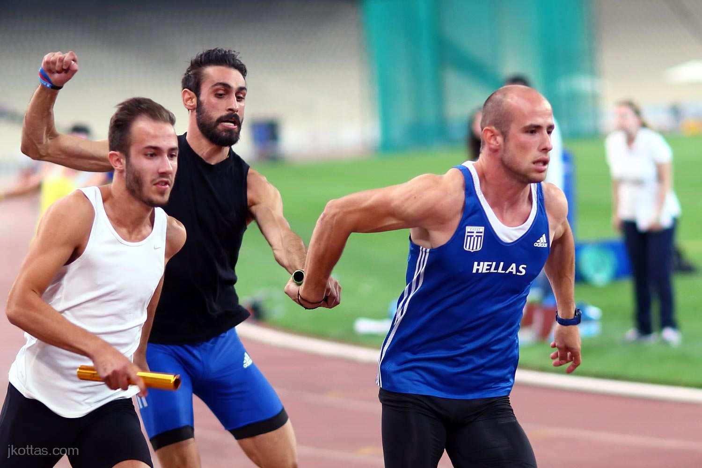 greek-championship-saturday-36