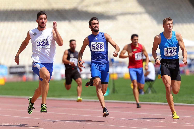 greek-championship-sunday-14