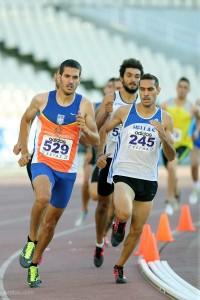 greek-championship-sunday-25