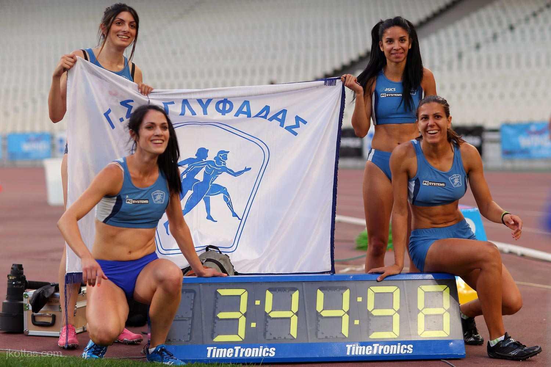 greek-championship-sunday-36