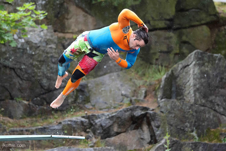 high-jump-026
