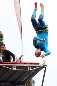 high-jump-068