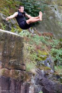 high-jump-093