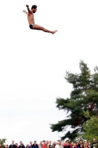 high-jump-144