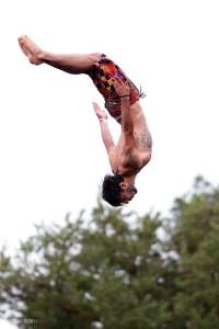 high-jump-150