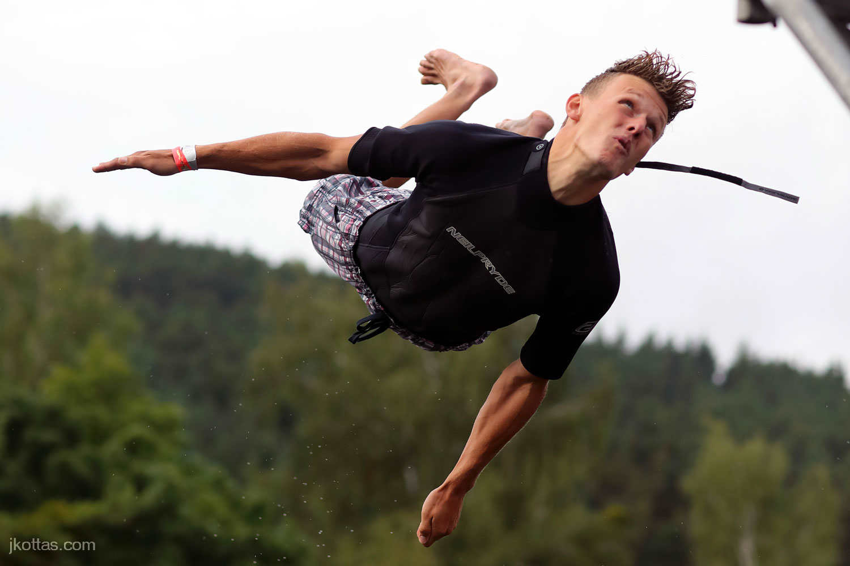 high-jump-183