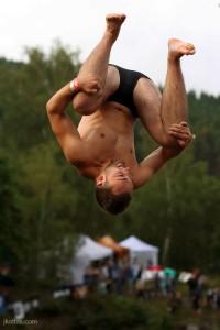 high-jump-190