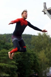 high-jump-196