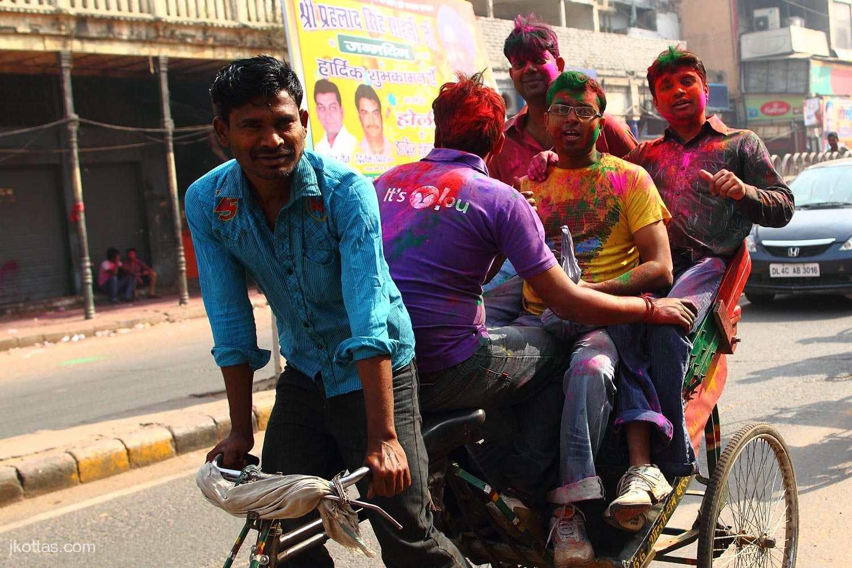 holi-old-delhi-05