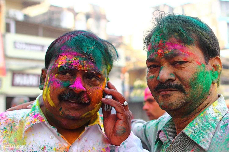 holi-old-delhi-07