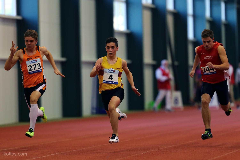 indoor-cz-championship-jablonec-u16-saturday-08