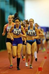 indoor-cz-championship-jablonec-u16-saturday-10