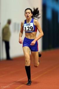 indoor-cz-championship-jablonec-u16-saturday-11
