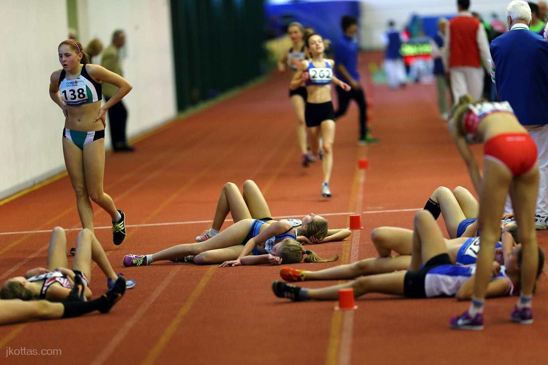 indoor-cz-championship-jablonec-u16-saturday-12