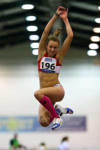 indoor-cz-championship-jablonec-u16-saturday-23