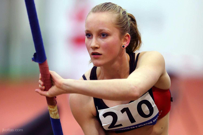 indoor-cz-championship-jablonec-u16-saturday-27