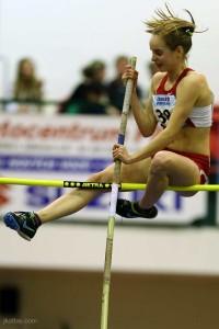 indoor-cz-championship-jablonec-u16-saturday-31