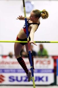 indoor-cz-championship-jablonec-u16-saturday-34